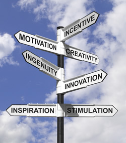 how to create a workplace that is motivating