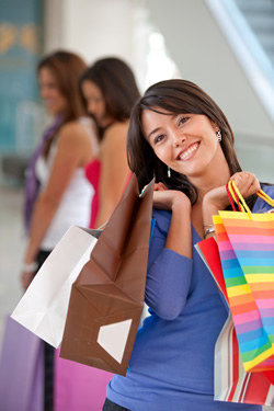 make your black Friday customer service a success story