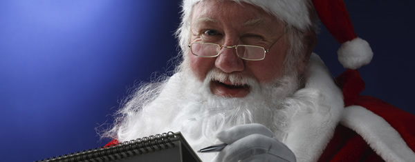 Stay Off Of This Year's Naughty List With Reasonable Customer Service Policies