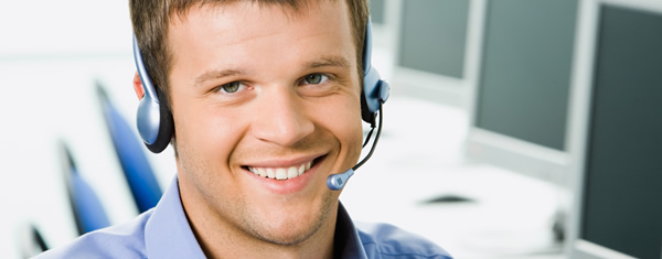 Increase Customer Satisfaction by Empowering Your Customer Service Representatives
