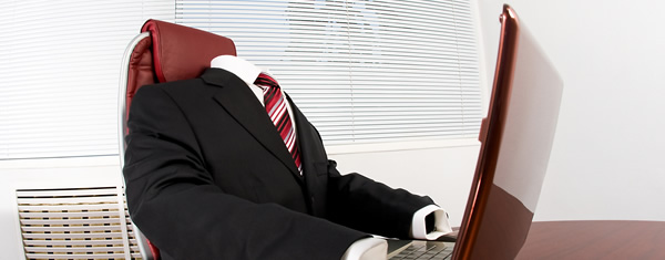 Which Absenteeism Policy is Right for Your Company?