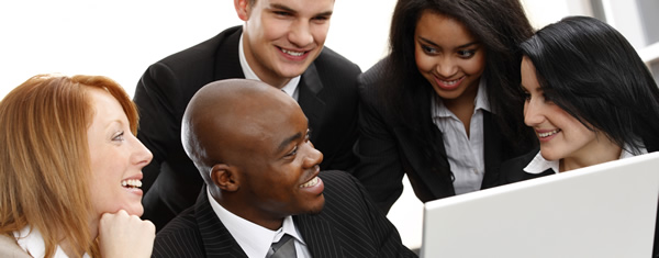 Motivating Employees With Participative Management