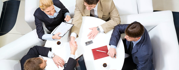 Becoming a Better Negotiator (Part 2)