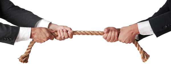Becoming a Better Negotiator