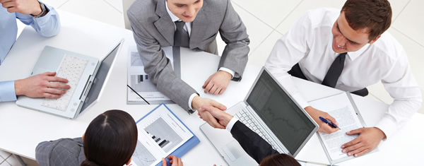 How to Create a Culture of Trust Within Your Company