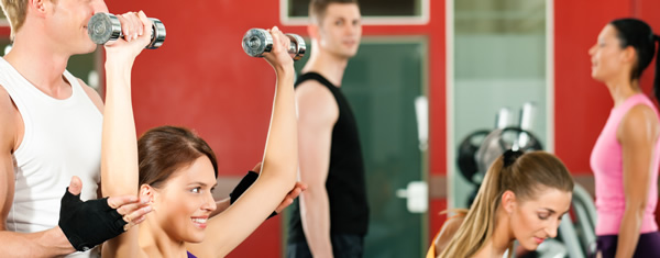 How to Make Your Workout More Efficient