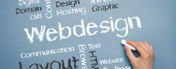 Three Things to Never Do When Designing a Good Business Website
