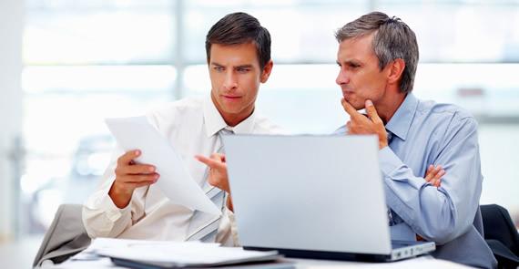 5 Pertanyaan yang Harus Anda Jawab Sebelum Memulai Bisnis
