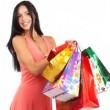 Entrepreneur Bobbi Brown & a Successful Cosmetic Company