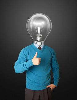 permit employees to contribute ideas