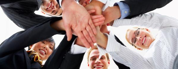 The Benefits of Online Customer Service Communities