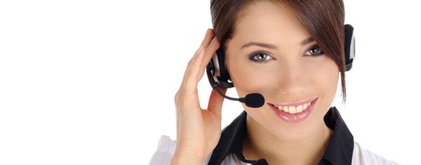 Winning Customers Through Effective Telephone Etiquette