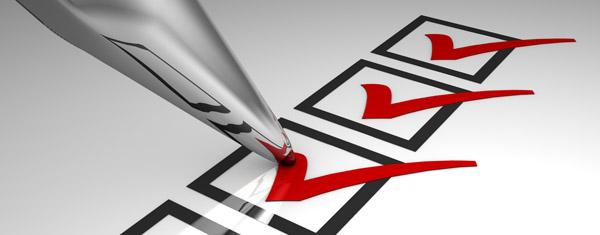 Why Waste Time on Customer Surveys?