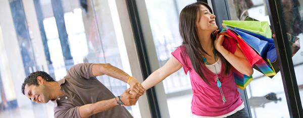 Ensure Customer Satisfaction During Black Friday Chaos