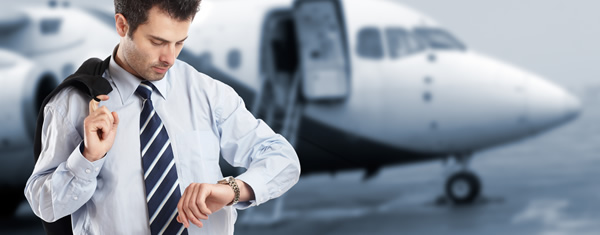 Are Money Saving Measures Creating Travel Nightmares for Your Employees?