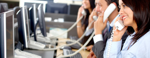 Should You Outsource Your Customer Service Center?
