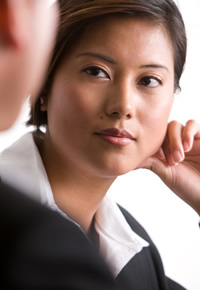 Holding Employees Accountable for Performance